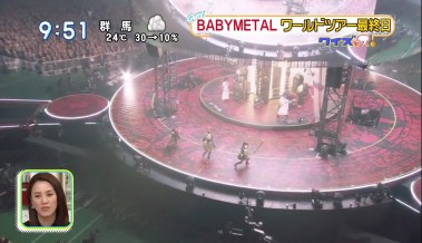 babymetal-ntv-sukkiri-2016-09-21-058