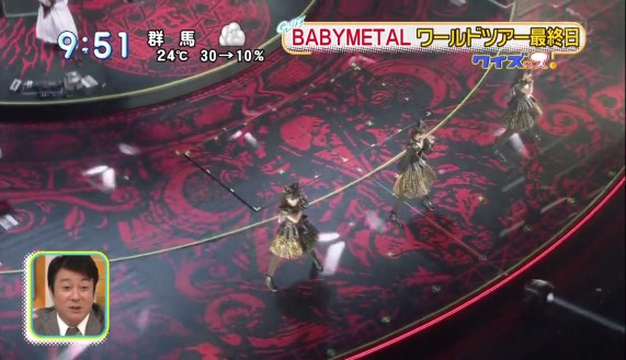 babymetal-ntv-sukkiri-2016-09-21-061