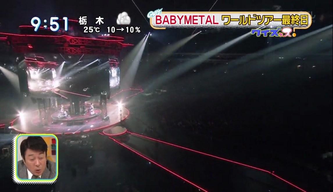 babymetal-ntv-sukkiri-2016-09-21-063