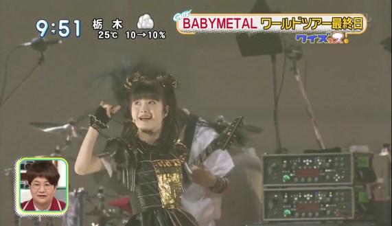 babymetal-ntv-sukkiri-2016-09-21-067