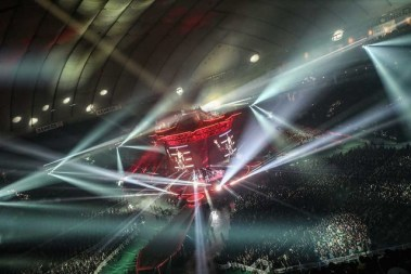 babymetal-world-tour-2016-legend-metal-resistance-red-night-004