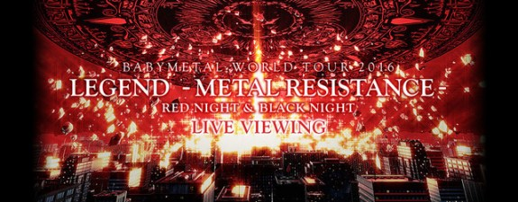 babymetal-world-tour-2016-legend-metal-resistance-red-night-013