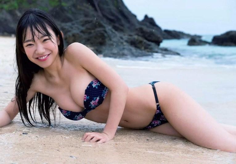 nagasawa-marina-japanese-lolita-idol-004