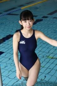 nagasawa-marina-japanese-lolita-idol-018