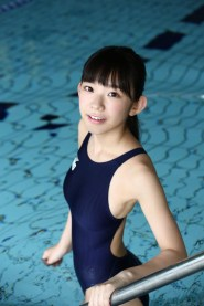 nagasawa-marina-japanese-lolita-idol-019