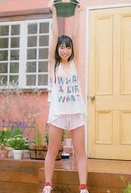 nagasawa-marina-japanese-lolita-idol-030