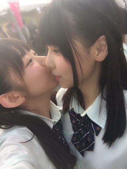 nagasawa-marina-japanese-lolita-idol-042