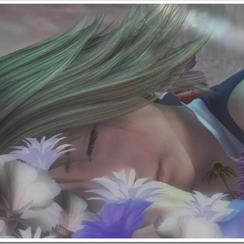 Final Fantasy X | X-2 HD Remaster – fecha y precio para PSVita