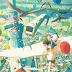 """Trailer de """"Hinata no Aoshigure"""", del creador de """"Fumiko no Kokuhaku"""""""