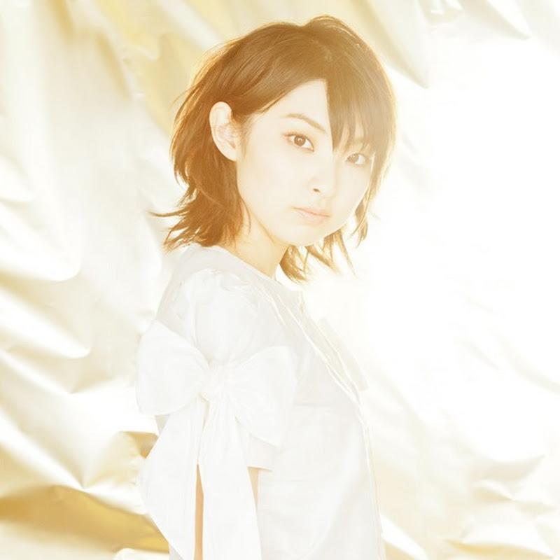 Ieiri Leo – Chocolate (nuevo single)