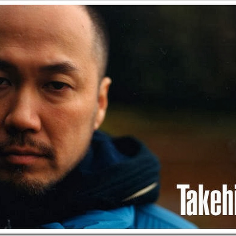 Inoue Takehiko nombrado Embajador de la Buena Voluntad Japón-España