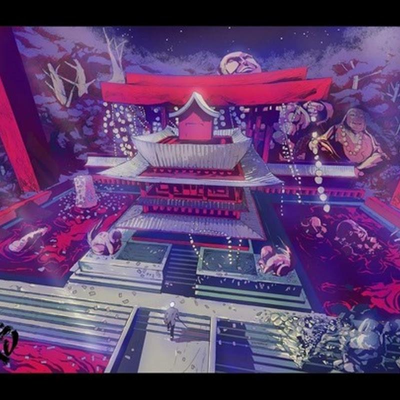 """Espeluznante trailer del juego de horror indie """"Kodoku"""""""