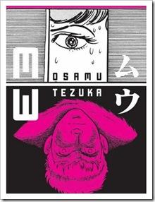 MW de Osamu Tezuka será Live Action en 2009