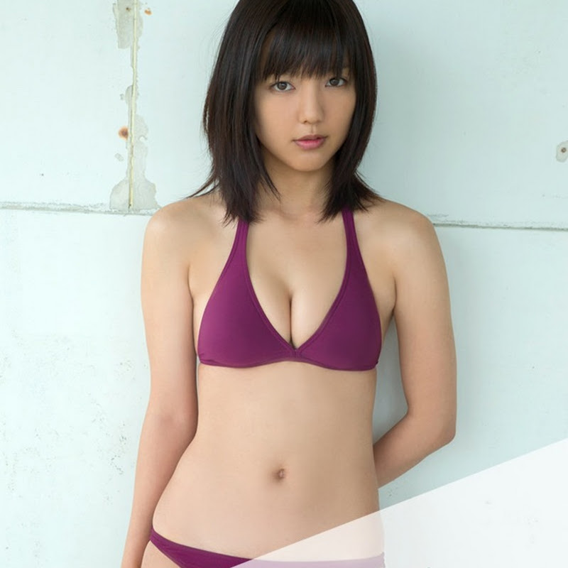 Mano Erina en Wanibooks Gravure Collection (preview)