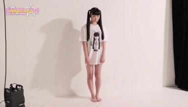 PREDIANNA YUA - gravure Young Jump 30
