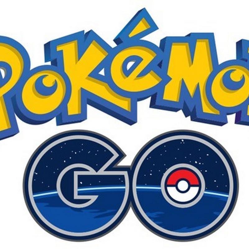 Lanzamiento de Pokémon GO, el mejor día para Nintendo desde el lanzamiento del NES