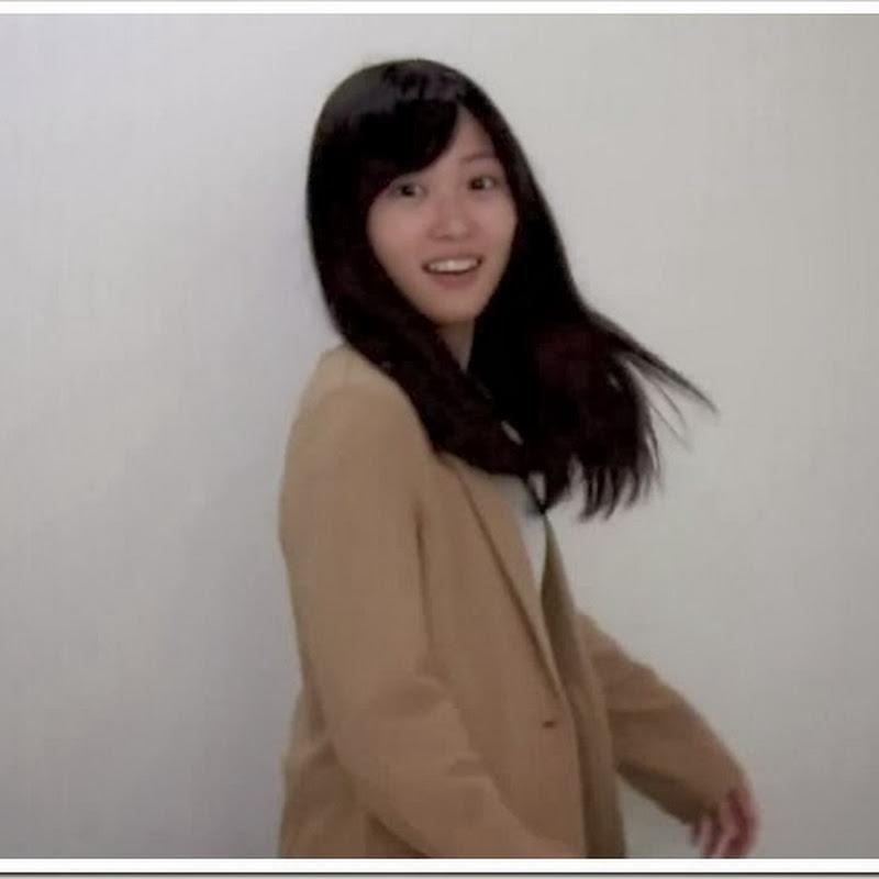 "Shida Mirai – ""Mirai Channel"" episodios 1-5"