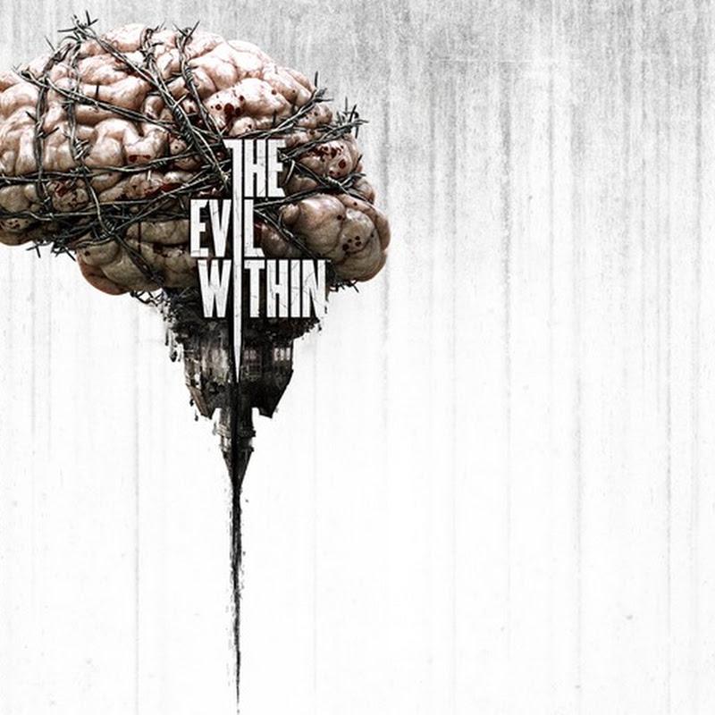 """Trailer para """"Psychobreak"""", nuevo juego del director de Resident Evil"""