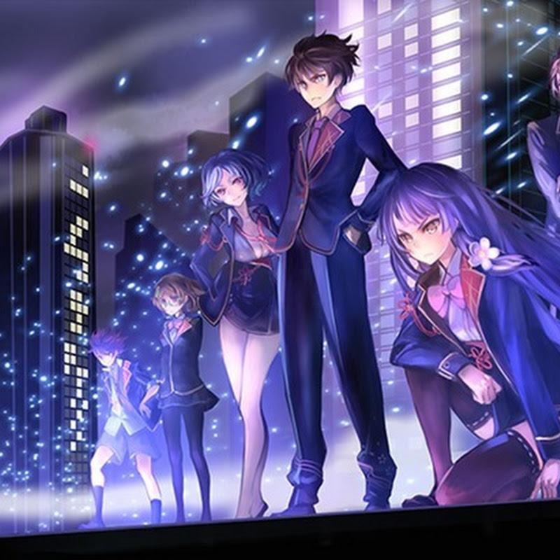 Desaparece la compañía de video juegos japonesa CyberFront