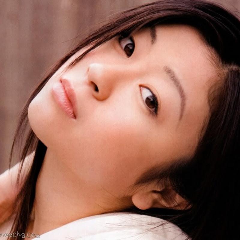 Utada Hikaru está trabajando en nueva música