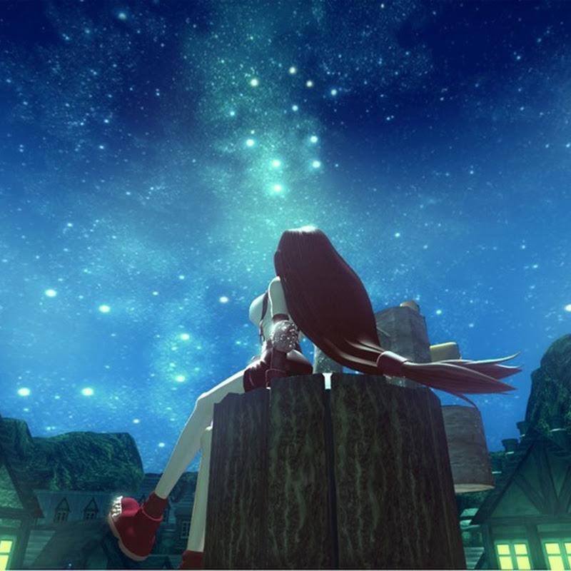 Final Fantasy VII disponible en Cloud Gaming desde el 25 de diciembre