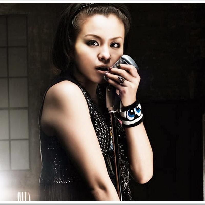 Misono se retirará en el 2014
