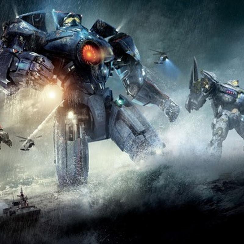 """Creador de Gundam hará una película con el estudio de efectos de Hollywood """"Legacy"""""""