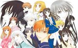 Fruits Basket, Manga en Descarga