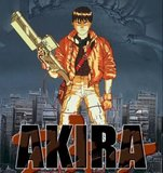 Posible Live Action de Akira