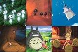 Ghibli ahora en la Radio