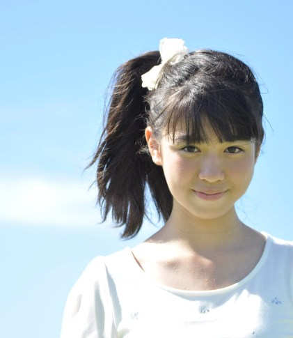 SWIP - Okinawa Japan Idol 003