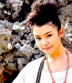 SWIP - Okinawa Japan Idol 008