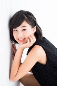 SWIP - Okinawa Japan Idol 020