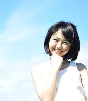 SWIP - Okinawa Japan Idol 023