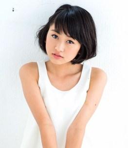 SWIP - Okinawa Japan Idol 025
