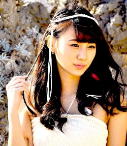 SWIP - Okinawa Japan Idol 028