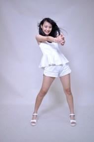 SWIP - Okinawa Japan Idol 048