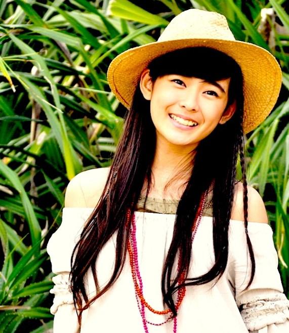SWIP - Okinawa Japan Idol 050