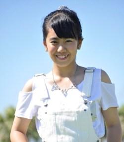 SWIP - Okinawa Japan Idol 052