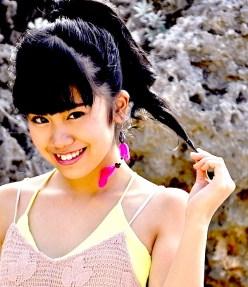 SWIP - Okinawa Japan Idol 055