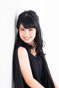 SWIP - Okinawa Japan Idol 056