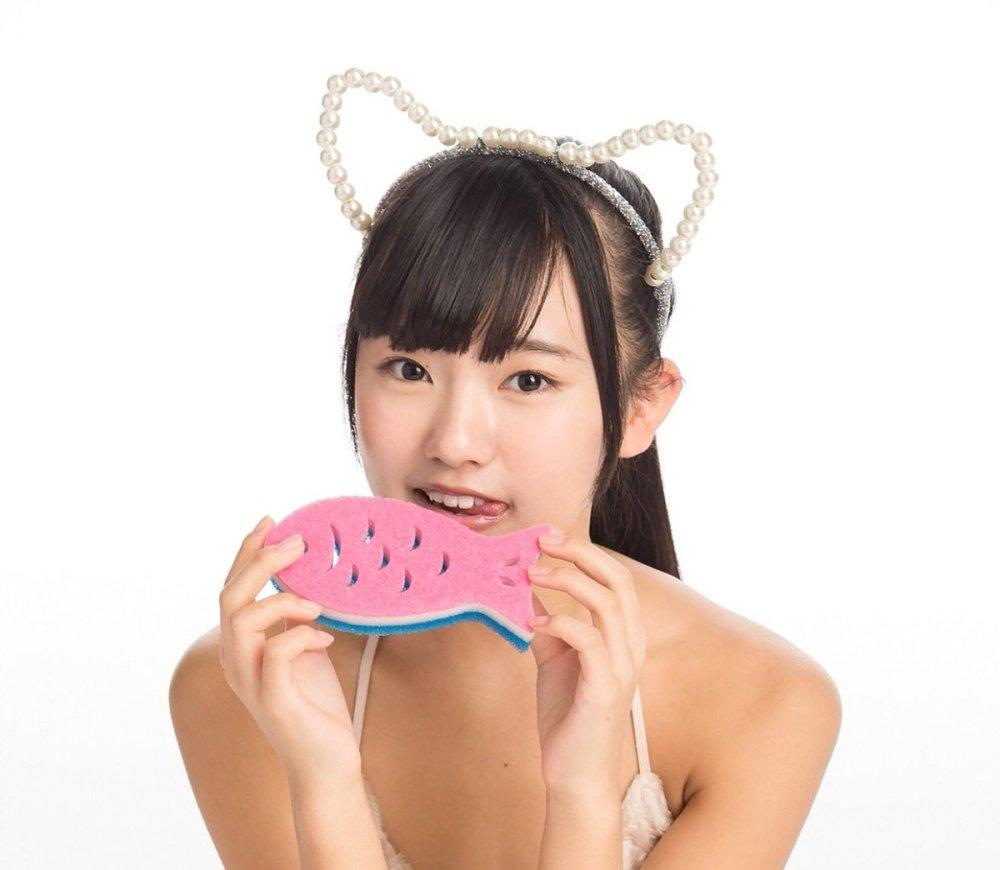 Miércoles De Idols: Neko No Hi (Día Del Gato)