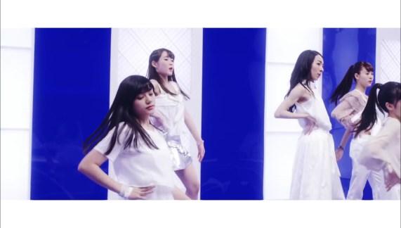 Haraeki Stage A - Aoi Aka (video musical versión corta) (11)