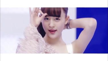 Haraeki Stage A - Aoi Aka (video musical versión corta) (21)