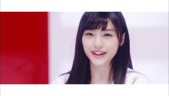 Haraeki Stage A - Aoi Aka (video musical versión corta) (6)