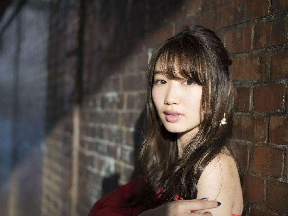 Okamoto Natsumi, entrevista con Best Times