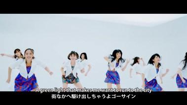 モーニング娘。'17『弩級のゴーサイン』(Morning Musume。'17[Green Lightof the Dreadnaught])(Promotion Edit)_002