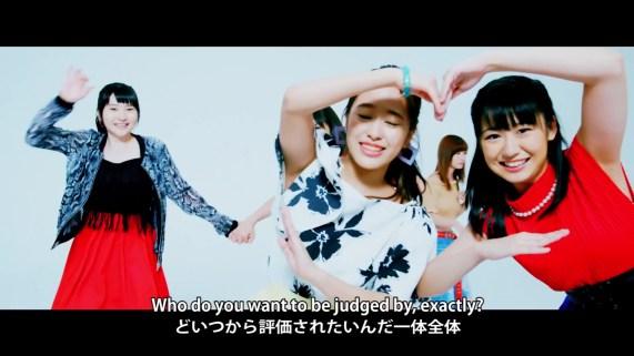 モーニング娘。'17『弩級のゴーサイン』(Morning Musume。'17[Green Lightof the Dreadnaught])(Promotion Edit)_007