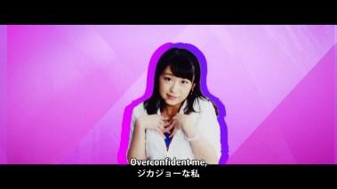 モーニング娘。'17『弩級のゴーサイン』(Morning Musume。'17[Green Lightof the Dreadnaught])(Promotion Edit)_012