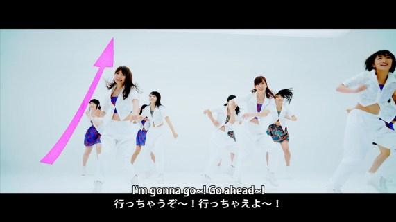 モーニング娘。'17『弩級のゴーサイン』(Morning Musume。'17[Green Lightof the Dreadnaught])(Promotion Edit)_015